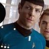 A Star Trek írója durván beszólt a rajongóknak