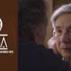 Győzött a Szerelem a Los Angeles-i kritikusoknál