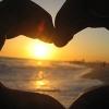 A szerelem kémiai képlete