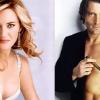A színésznő szexis modellre cserélte férjét