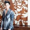 A szingapúri egyház beszólt Adam Lambertnek