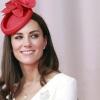A szüleihez költözik Kate Middleton