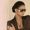 A Teen Vogue felkonferálta Cassie új slágerét