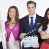 A Telemundo ismét egy izgalmas telenovellával készül