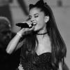A terrortámadás miatt lemondta fellépéseit Ariana Grande