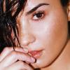 A testőre mentette meg Demi Lovato életét