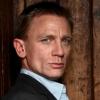 A tetovált lány főszereplője: Daniel Craig