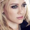 A tévéképernyőkre is visszatér Hilary Duff