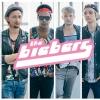 A The Biebers lesz az Imagine Dragons előzenekara