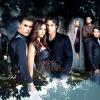 A The Originals után újabb testvérsorozatot kap a Vámpírnaplók?
