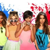 A The Saturdays is beveszi Amerikát