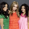A The Saturdays megjelent a radaron