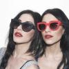A The Veronicas új lemezzel jelentkezett