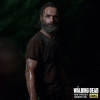 A The Walking Dead a twitterezők kedvence
