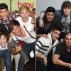A The Wanted ismét a One Directiont támadja