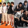 A The Wanted kihívta a One Directiont