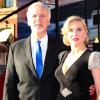 A Titanic óta először dolgozik együtt James Cameron és Kate Winslet