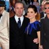 A tíz legcsúnyább hollywoodi válás