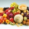 A tíz legegészségesebb gyümölcs