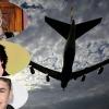 A tíz leghíresebb repülőgépdráma