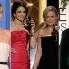 A tíz legjobb pillanat a Golden Globe-ról