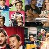 A tíz legprofitálóbb tévéműsor