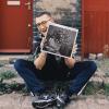 A Too Good at Goodbyes címet kapta Sam Smith visszatérő újdonsága