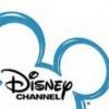 Top 20 Disney-sztár a MerI magazin szerint