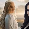A Trónok harca Daeneryse bevallotta, hogy miért szingli még mindig