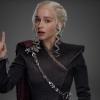 A Trónok harca utolsó évadának forgatása álmatlan éjszakákat okoz Emilia Clarke-nak