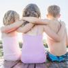 Egy felmérés szerint az elsőszülött gyerekek okosabbak testvéreiknél