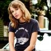 A Tumblrön öntött lelket rajongójába Taylor Swift
