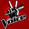A TV2 megvenné a The Voice jogait