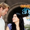 A TV2 újra levetíti az Árva angyalt