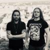 A Týr zenekart erősíti Vörös Attila