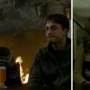 A valóságban is létezik Harry Potter csodaitala, a vajsör