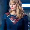 A vártnál később tér vissza a képernyőre a Supergirl