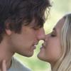 A Végtelen szerelem februárban kerül a mozikba