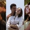 A végzetes első szerelem a filmvásznon