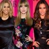 Ruhamustra: a Victoria's Secret-divatshow