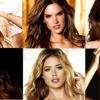 A világ legszexisebb topmodelljei – 2013-ban