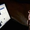 A virtuális bántalmazás