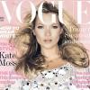 A Vogue új szabályokat hozott a modellek számára