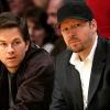 A Wahlberg testvérek valóságshow-t indítanak