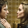 A Wanted Angelina Jolie nélkül folytatódik