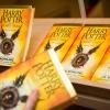A Warner Bros. cáfolta, hogy film készülne a Harry Potter és az elátkozott gyermekből