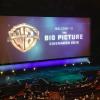 A Warner Bros. döntött arról, mihez kezd a mozikkal