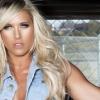 A WWE Kelly Kellyt is elküldte!