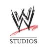 A WWE újra a filmvásznon
