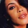 Aaliyah-nak hamarosan új posztumusz albuma lesz?